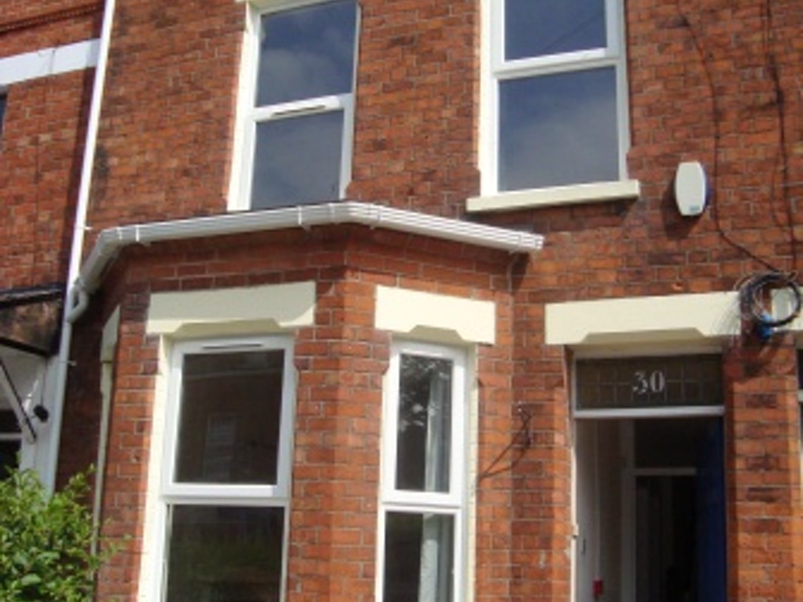 4 Bedroom HMO Property For Rent