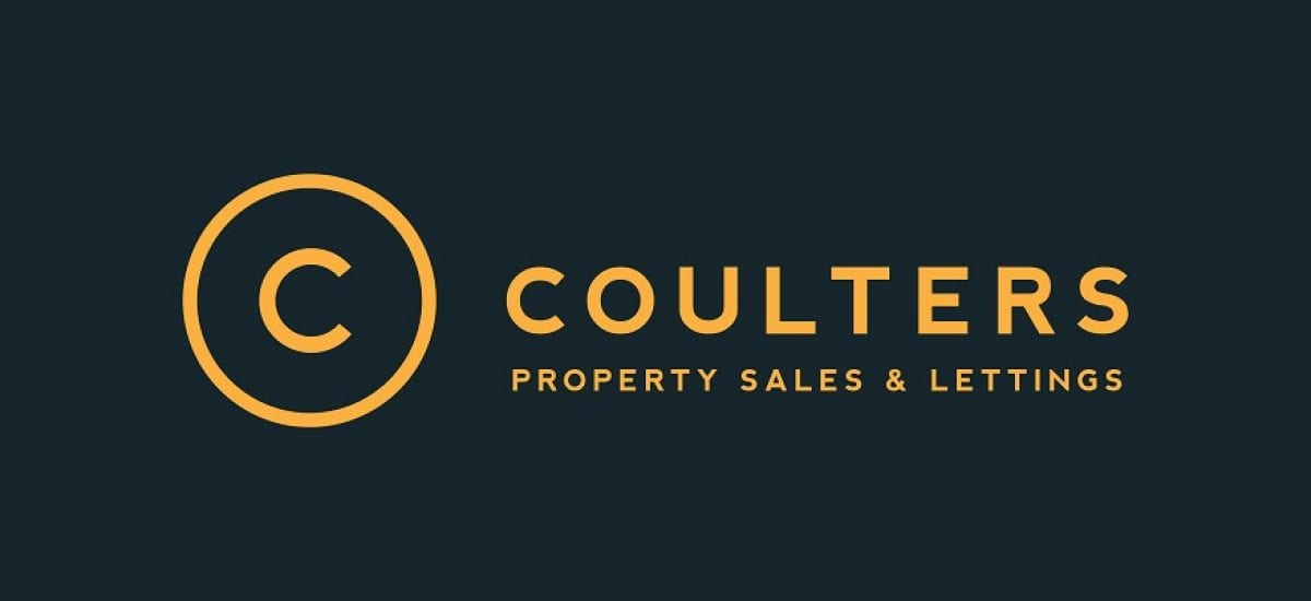 coulters_logo_lc